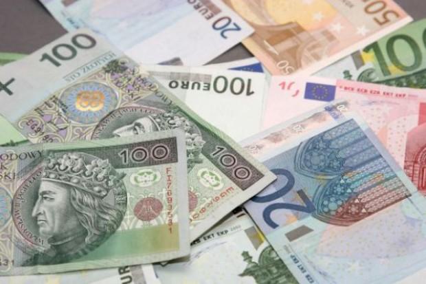32 mln zł na dopłaty do kredytów