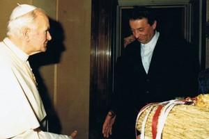 W 30 rocznicę porozumień rzeszowsko-ustrzyckich