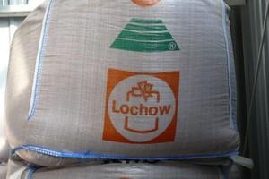 KWS Lochow inwestuje w USA