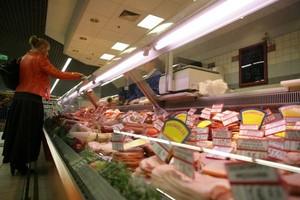 Ochronią dostawców czy podwyższą ceny konsumentom?