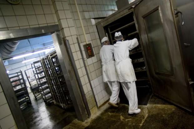 Rolnicy chcą produkować mięso PQS