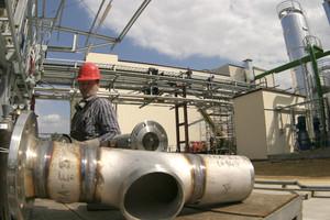 Wpływ zmiany użytkowania gruntów w związku z rozwojem sektora biopaliw