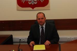 Sosnowski: mogą być problemy z wykupem ziemi przez cudzoziemców