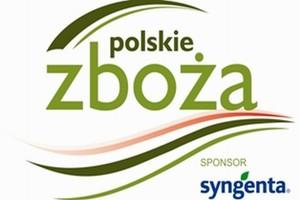 Profesjonalnie o uprawie, czyli targi Polskie Zboża 2011