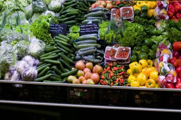 Hiszpania chce odszkodowań dla rolników za kryzys ogórkowy