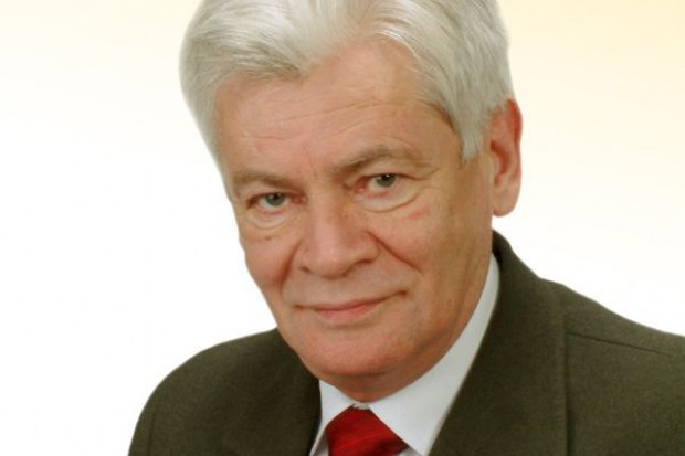 Kempczyński: Droższy rzepak