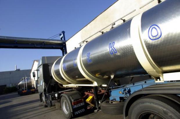 Obowiązkowe kontrakty spowodują obniżenie cen mleka