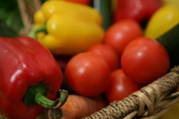 FAO: światowe ceny żywności bliskie rekordowych poziomów