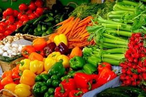 Jest nadzieja na odblokowanie eksportu warzyw do Rosji