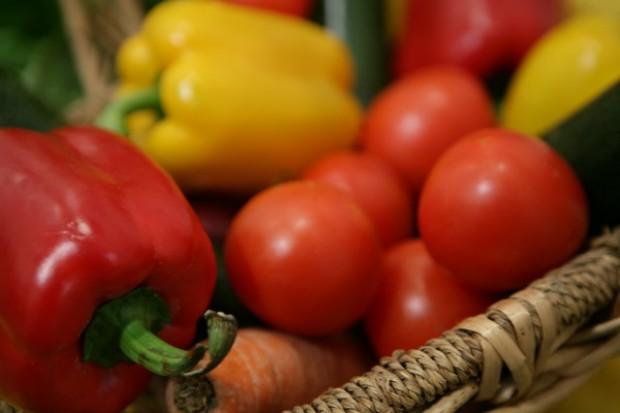 Kłos: Jest pierwsze zaświadczenie na eksport warzyw do Rosji