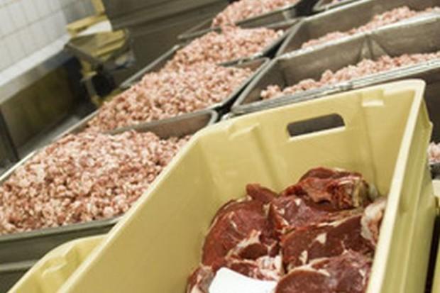 Wzrost eksportu wołowiny z Europy wpływa na ceny skupu