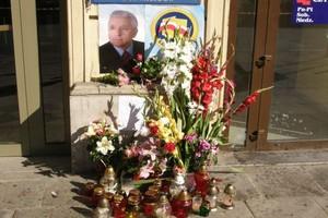 W czwartek pogrzeb Andrzeja Leppera