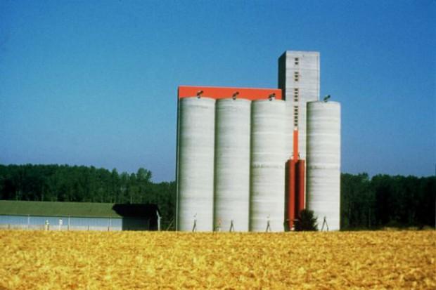 Cargill złożył ofertę przejęcia Provimi