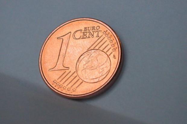Nowy podatek od transakcji finansowych zostanie ustanowiony dla strefy euro