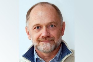 Prof. M. Góra: KRUS to pułapka