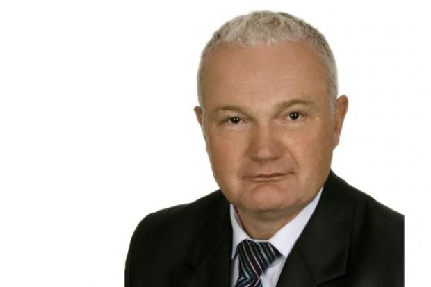 Piotr Polak: Projekt składek na ubezpieczenie pilnie potrzebny