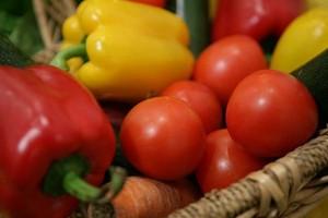 KE zatwierdziła trzy nowe programy promujące żywność