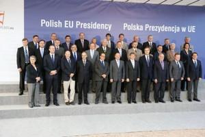 O czym debatowali ministrowie rolnictwa i rybołówstwa we Wrocławiu?