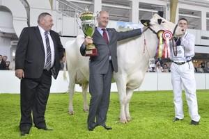 Najważniejsze trofea poznańskiej krajówki trafiły do spółek ANR