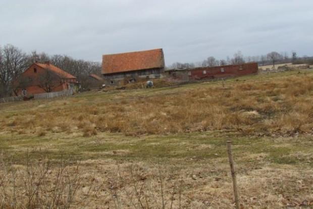 Sejm poparł poprawki Senatu do ustawy o nieruchomościach rolnych