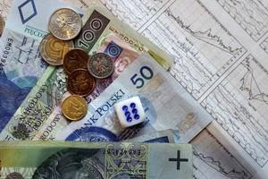 Pożyczka dla kupujących akcje KSC