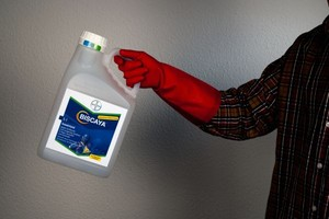 Nowe opakowania produktów Bayer