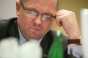Sawicki: Polska wieś się zmienia