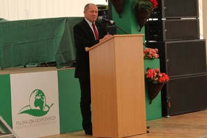 Minister potwierdza: Przepisy unijne decydują o odszkodowaniach