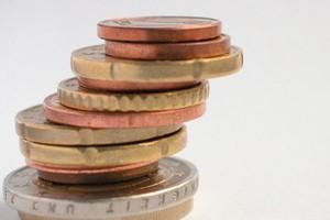 Przymiarki do stawek płatności bezpośrednich