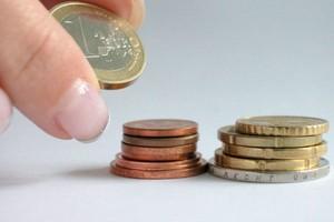ARiMR na straży finansów UE