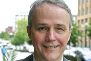 Beckmann: Nie można redukować pomocy dla najbiedniejszych