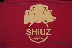 Brak rzetelnej informacji katastrofą w prywatyzacji SHiUZ