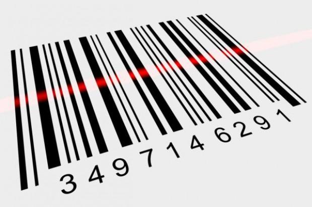 Od 19 listopada zakaz sprzedaży towarów poza targowiskiem