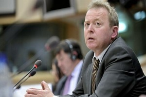Wojciechowski: Unia Europejska za mało pomaga rolnikom