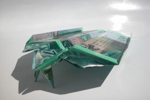 Jakie kredyty w 2012 roku