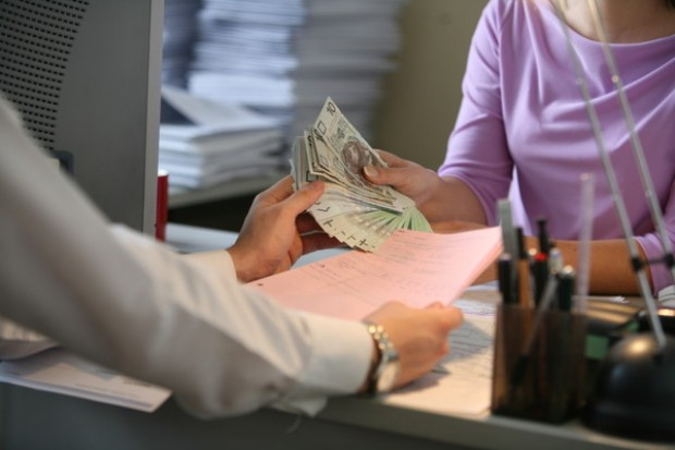 ARiMR nie gwarantuje przyznania nawet obiecanych kredytów