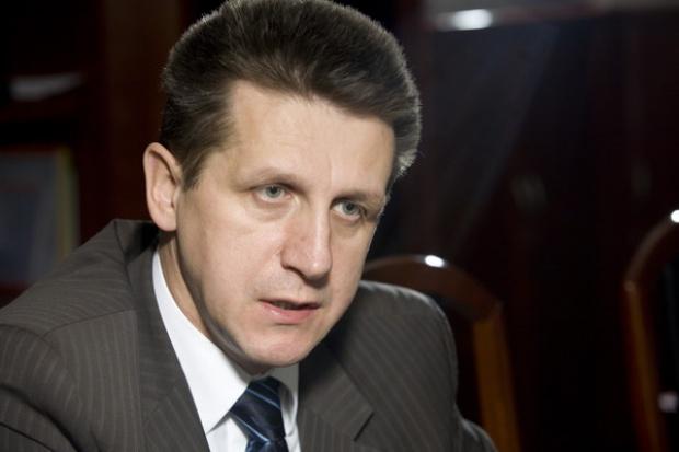 Bury: PSL chce ewolucji w KRUS