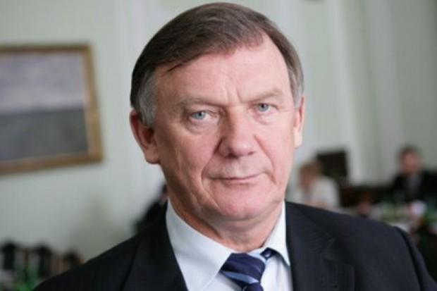 Serafin: Expose premiera wzbudziło na wsi niepokój