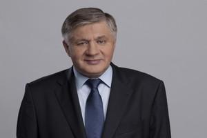 Jurgiel: Minister Sawicki nie realizuje celów