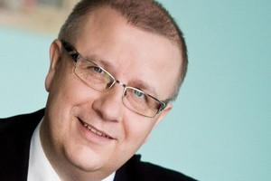 Prezes ANR: Ziemia z wyłączeń do sprzedaży w 2013 r.