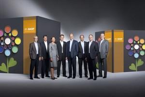 BASF stawia na innowacyjność