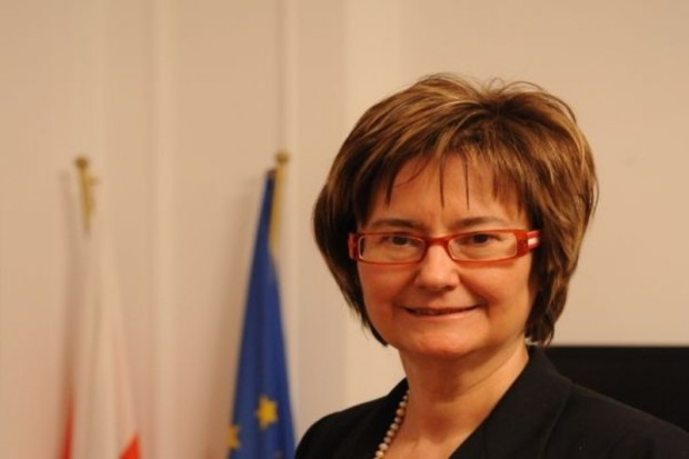 RPO: Monitoruję zmianę sytuacji wywłaszczonych na rzecz gminy