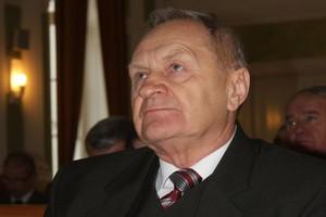 Dereziński: Z rolnictwa odpłynie kilkadziesiąt miliardów złotych