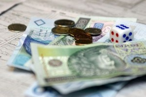 Stawki tegorocznych płatności bezpośrednich