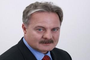 Dzierżawcy: Ustawa do prokuratury