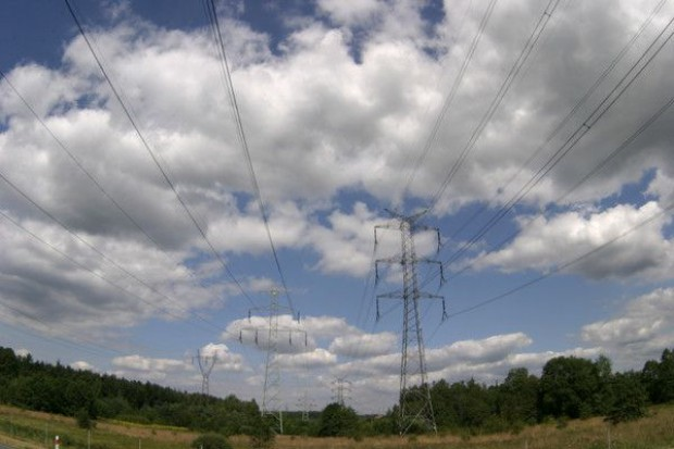 Ekologiczna energia ze stałą ceną tylko dla firm