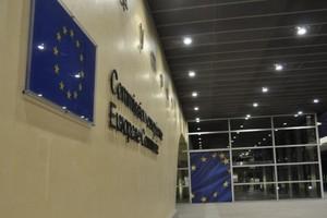 Polska prezydencja zaniedbała dopłaty bezpośrednie