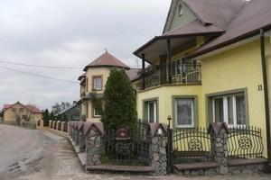 Jedyna taka wieś w Polsce