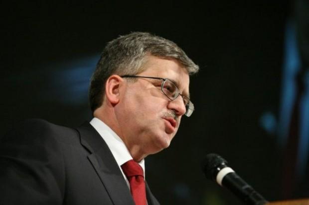 Projekt ustawy o nasiennictwie już w Sejmie