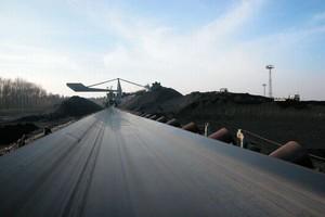 Zwolnienie z akcyzy na węgiel dla rolnika - problematyczne